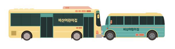 info_bus.jpg